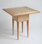 stolik do szachów